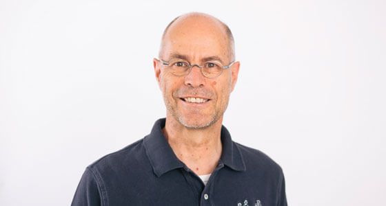 Dr. med. Thomas Kipping