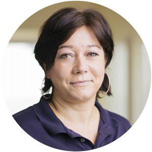 Manuela Dasbach